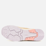 ASICS x CLOT Gel-Lyte III Men's Sneakers Sand photo- 2