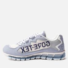 Мужские кроссовки ASICS x Gore-Tex Gel-Kayano 5 360 Cool Mist/Mist фото- 5