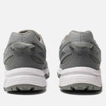 Мужские кроссовки ASICS x Harmony Gel-Venture 6 Mid Grey/Mid Grey фото- 5