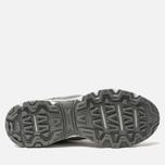 Мужские кроссовки ASICS x Harmony Gel-Venture 6 Mid Grey/Mid Grey фото- 3