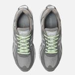Мужские кроссовки ASICS x Harmony Gel-Venture 6 Mid Grey/Mid Grey фото- 4