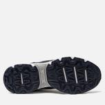 Мужские кроссовки ASICS x Harmony Gel-Venture 6 Peacoat/Peacoat фото- 5