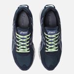 Мужские кроссовки ASICS x Harmony Gel-Venture 6 Peacoat/Peacoat фото- 4