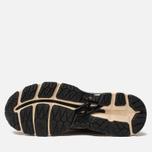 Мужские кроссовки ASICS x Kiko Kostadinov Gel-Delva Caramel/Marzipan фото- 3