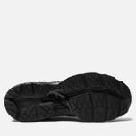 Мужские кроссовки ASICS x Kiko Kostadinov Gel-Delva Murasaki/Performance Black фото- 4