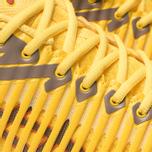 Мужские кроссовки ASICS x Kiko Kostadinov Gel-Delva Tai-Chi Yellow/Taupe Grey фото- 6