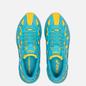 Мужские кроссовки ASICS x Kiko Kostadinov Gel-Kiril Ice Mint/Vibrant Yellow фото - 1