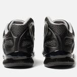 Мужские кроссовки ASICS x Kiko Kostadinov Gel-Sokat Infinity Dark Grey/Dark Grey фото- 3
