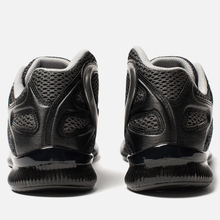 Мужские кроссовки ASICS x Kiko Kostadinov Gel-Sokat Infinity Dark Grey/Dark Grey фото- 2