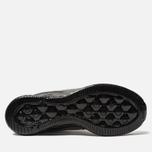 Мужские кроссовки ASICS x Kiko Kostadinov Gel-Sokat Infinity Dark Grey/Dark Grey фото- 4