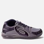 Мужские кроссовки ASICS x Kiko Kostadinov Gel-Sokat Infinity Lavender Grey/Purple Plumeria фото- 0