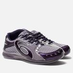 Мужские кроссовки ASICS x Kiko Kostadinov Gel-Sokat Infinity Lavender Grey/Purple Plumeria фото- 2