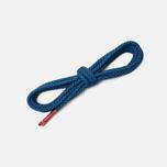 Мужские кроссовки ASICS x Mita Gel-Kayano Trainer Indigo Blue/Directoire Blue фото- 7