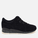 ASICS x Reigning Champ Gel-Lyte III Men's Sneakers Navy photo- 0