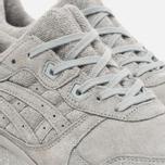 Мужские кроссовки ASICS Gel-Lyte III Grey фото- 5