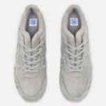 Мужские кроссовки ASICS Gel-Lyte III Grey фото- 4