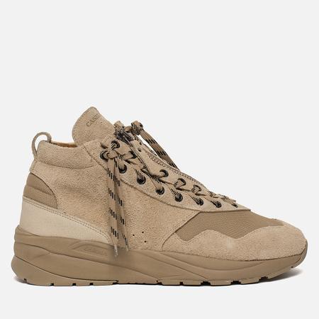 Мужские кроссовки Casbia Awol Ap Desert