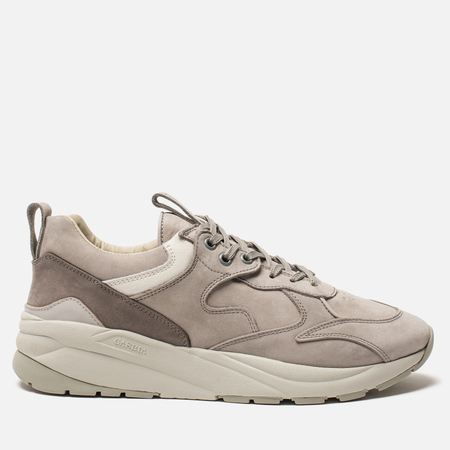 Мужские кроссовки Casbia Veloce Grey