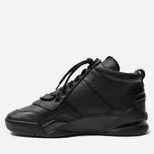 Мужские кроссовки Casbia x Champion Atlanta Black/Black фото- 2