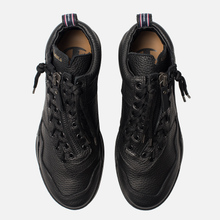 Мужские кроссовки Casbia x Champion Atlanta Black/Black фото- 5