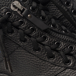 464a6675 Мужские кроссовки Casbia x Champion Atlanta Black/Black фото- 6