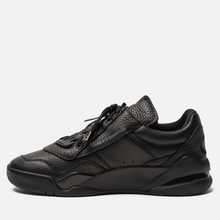 Мужские кроссовки Casbia x Champion Atlanta Low Black фото- 1