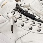 Мужские кроссовки Casbia x Champion Atlanta Low White фото- 6