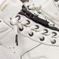 Мужские кроссовки Casbia x Champion Atlanta Low White фото - 6