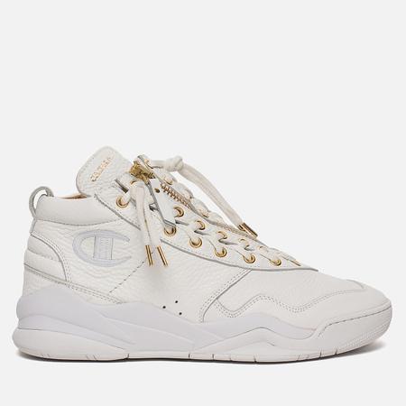 661042b9 Купить мужские кроссовки Casbia в интернет магазине Brandshop ...