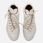 Мужские кроссовки Casbia x Champion Atlanta White фото - 1