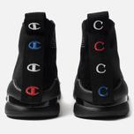 Мужские кроссовки Casbia x Champion Century Tarmac фото- 3