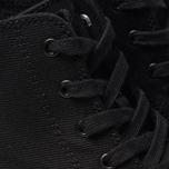 Мужские кроссовки Casbia x Champion Century Tarmac фото- 6