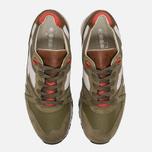 Мужские кроссовки Diadora Heritage N.9000 ITA Dried Herb/Paprika фото- 4