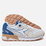 Мужские кроссовки Diadora N.9000 III Ceramic Pack White/Princess Blue фото- 2