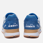 Мужские кроссовки Diadora N.9000 III Ceramic Pack White/Princess Blue фото- 3