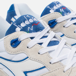 Мужские кроссовки Diadora N.9000 III Ceramic Pack White/Princess Blue фото- 5
