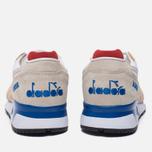 Мужские кроссовки Diadora N.9000 Italia Moonbeam/Apricot Cream фото- 3