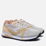 Мужские кроссовки Diadora N.9000 Double L Moonbeam/Impala фото- 2