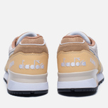 Мужские кроссовки Diadora N.9000 Double L Moonbeam/Impala фото- 3