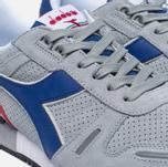 Мужские кроссовки Diadora Titan Premium High-Rise/Limoges фото- 5