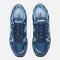 Мужские кроссовки Diadora V.7000 Italia Capri Pack Air Blue/Dark Blue фото - 1