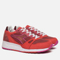 Мужские кроссовки Diadora x The Good Will Out S.8000 Nerone The Rise And Fall Pack Deco Rose фото - 0
