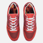 Мужские кроссовки Diadora x The Good Will Out S.8000 Nerone The Rise And Fall Pack Deco Rose фото - 1