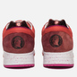 Мужские кроссовки Diadora x The Good Will Out S.8000 Nerone The Rise And Fall Pack Deco Rose фото - 2