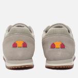 Мужские кроссовки Ellesse LS110 Trainer Oatmeal/Gum фото- 3