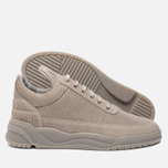 Мужские кроссовки Filling Pieces Low Top Astro Grove Grey фото- 2