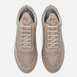 Мужские кроссовки Filling Pieces Low Top Astro Grove Grey фото- 4