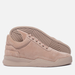 Мужские кроссовки Filling Pieces Low Top Ghost Tone Nude фото- 2