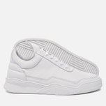 Мужские кроссовки Filling Pieces Low Top Ghost White фото- 2
