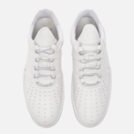 Мужские кроссовки Filling Pieces Low Top Tabs White фото- 4